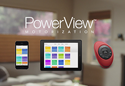 powerview-preview-image-sm_0